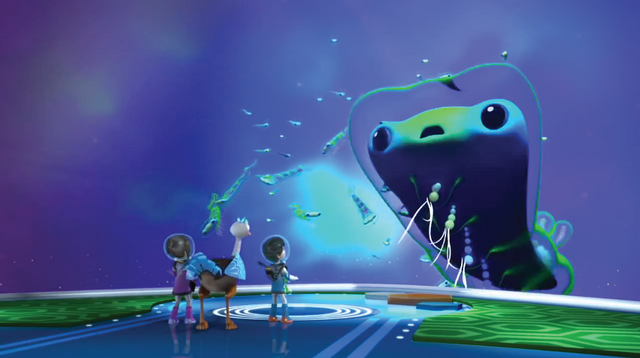 File:The-Neptune-Adventure-33.png