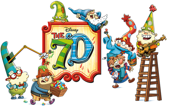 File:The 7D 5.png
