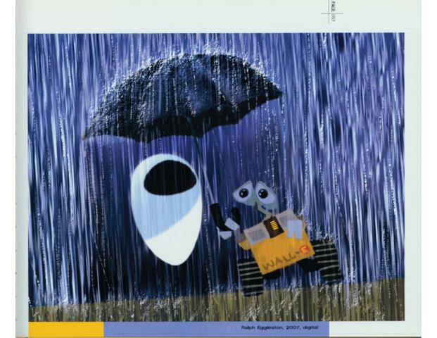 File:The Art of WallE 089.png