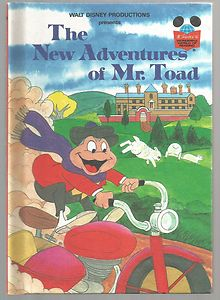 File:The new adventures of mr toad 2.jpg