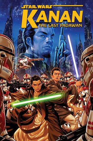 File:True Believers Kanan 1.jpg