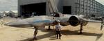 X-Wing Episode VII Set
