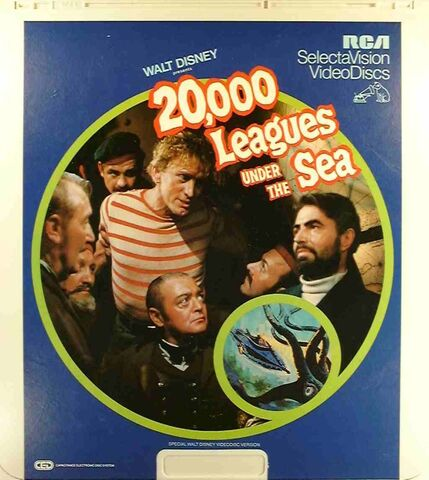 File:20000 Leagues Under The Sea-front.jpg