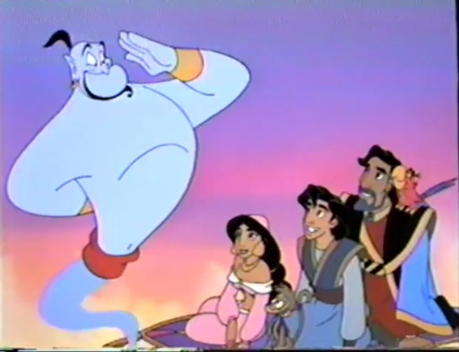 File:Aladdin and the King of Thieves - Early Footage - 3.jpg