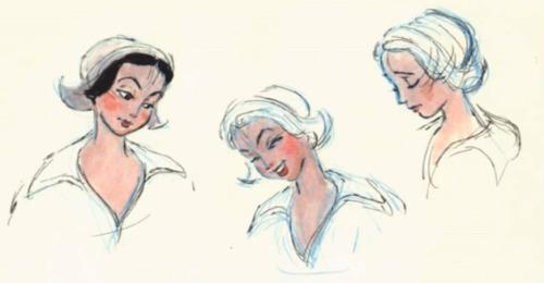 File:Belle Concept Art (2).jpg