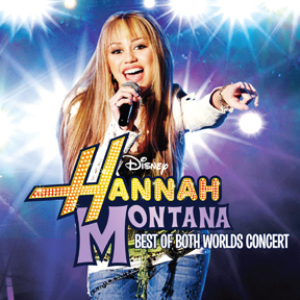 File:Best of Both Worlds Concert.png