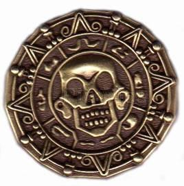 File:DLRP - Pirate Coin.jpeg