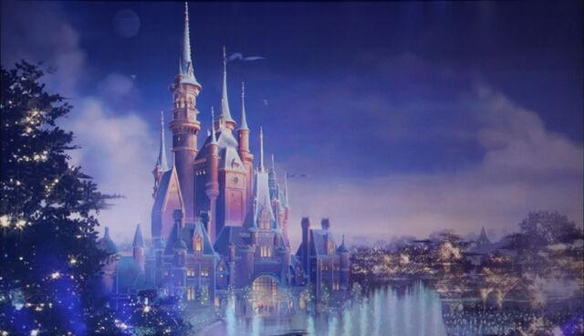 File:Enchanted Storybook Castle.jpg