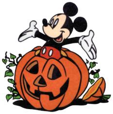 File:Halloween-Mickey-Pumpkin.jpg