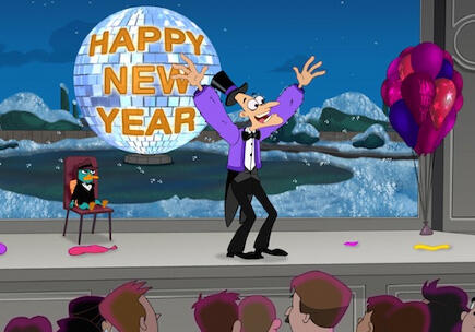 File:Happy New Year.jpg