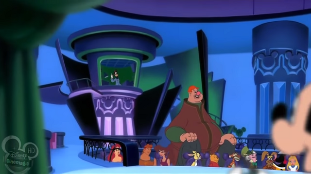 File:House of Mouse HD 32.png