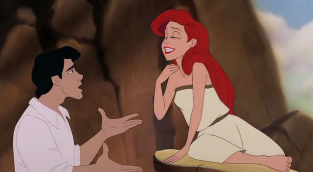 File:Little-mermaid-disneyscreencaps.com-5836.jpg