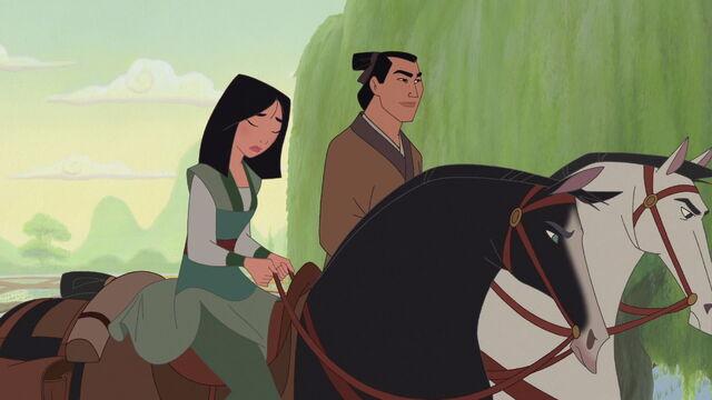 File:Mulan2-disneyscreencaps.com-2905.jpg