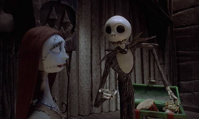 File:Nightmare-christmas-disneyscreencaps.com-4586.jpg