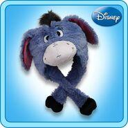PPetsWebtileHat DisneyEeyore