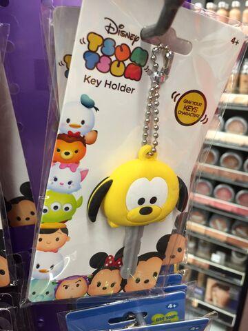 File:Pluto Tsum Tsum Key Holder.jpg