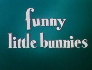 File:Ss-funnybunnies.jpg