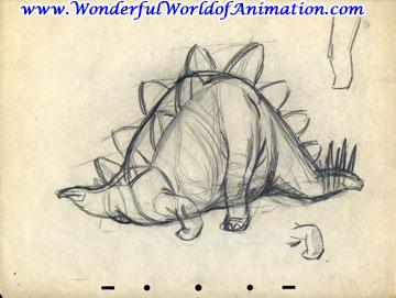File:Stego drawing.jpg