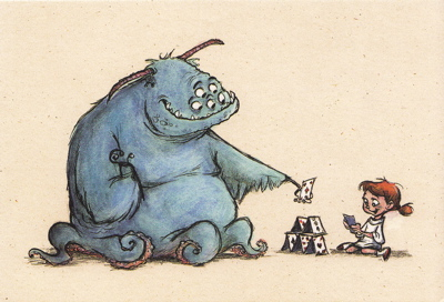 File:Sulley and Boo Concept Art 6.jpg