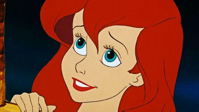 File:The-Little-Mermaid-Diamond-Edition-Blu-Ray-disney-princess-35378536-5000-2833.jpg