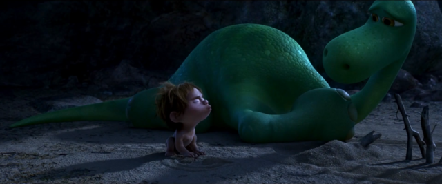 File:The Good Dinosaur 39.png