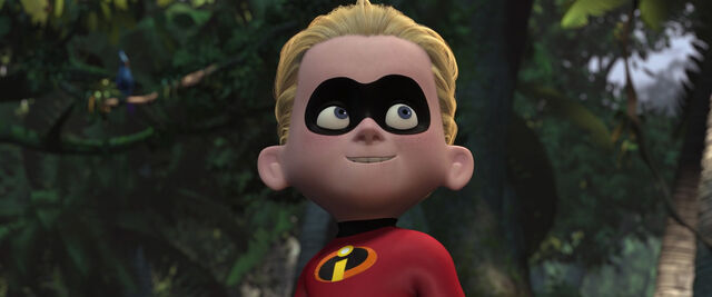 File:The Incredibles Dash Parr.jpg
