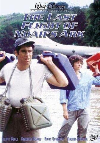 File:The last flight of noah's ark 25.jpg