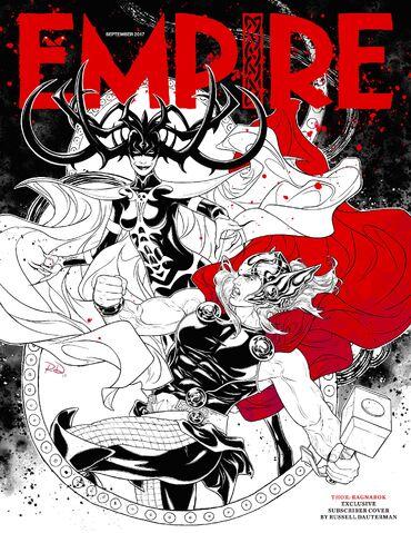 File:Thor Ragnarok Empire Cover.jpg