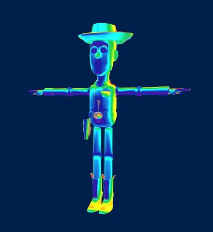 File:Unused Woody Summon Model KHIIFM.png