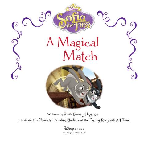 File:A-Magical-Match-3.png