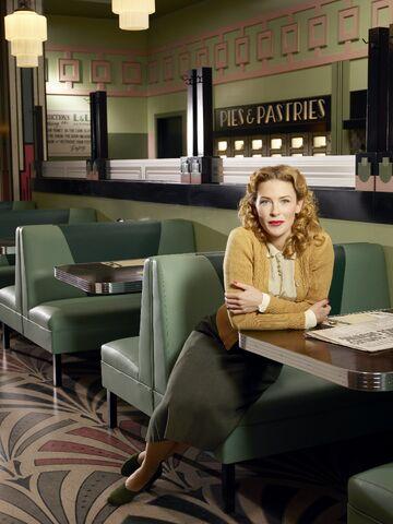 File:Agent Carter 07.jpg