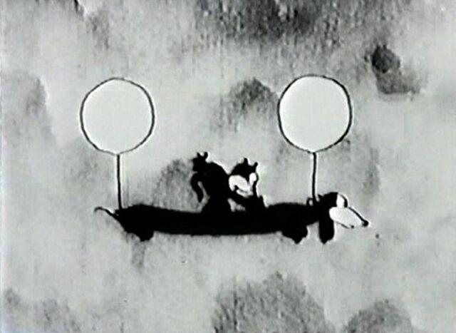 File:Alices balloon race 5large.jpg