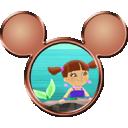 File:Badge-4612-0.png