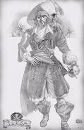 BarbossaSketch