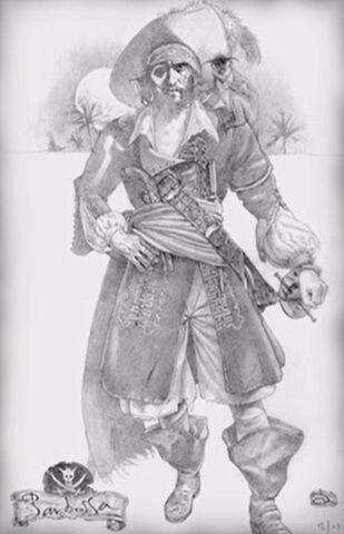 File:BarbossaSketch.jpg