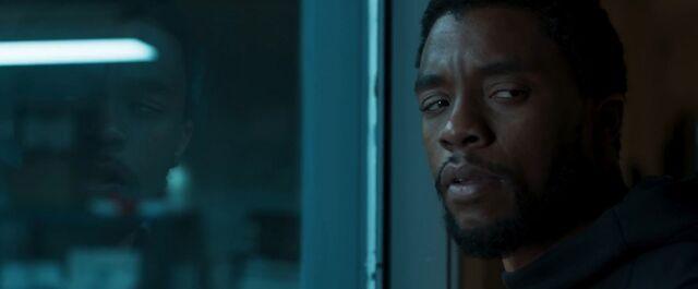 File:Black Panther (film) 19.jpg