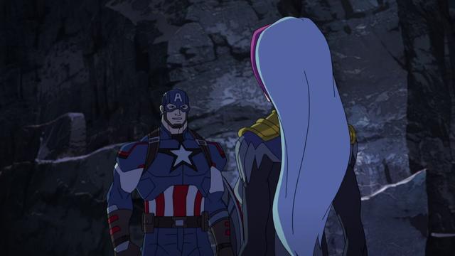 File:Captain America AUR 16.png