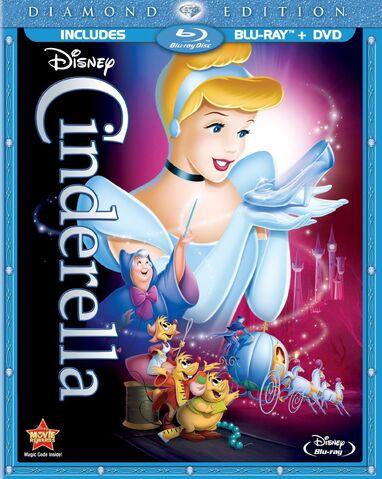 File:Cinderella-diamond-edition.jpg