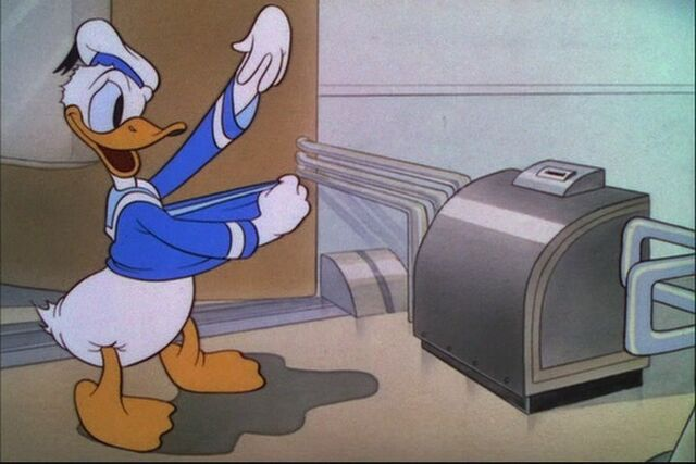 File:Donald Duck Modern Inventions 007.jpg