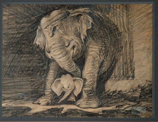File:DumboBillPeet4.jpg