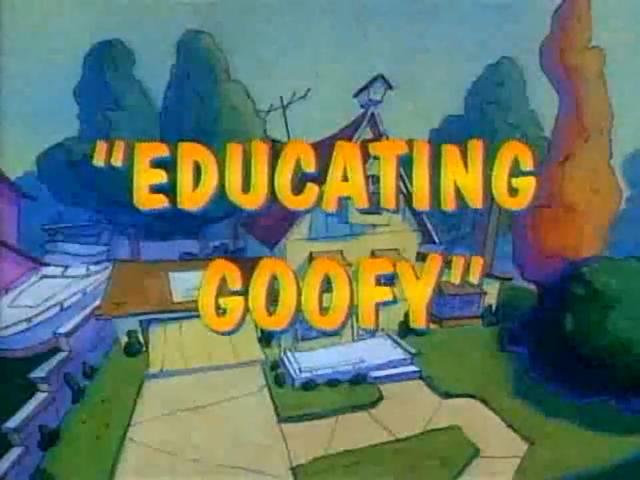 File:Educating Goofy.png