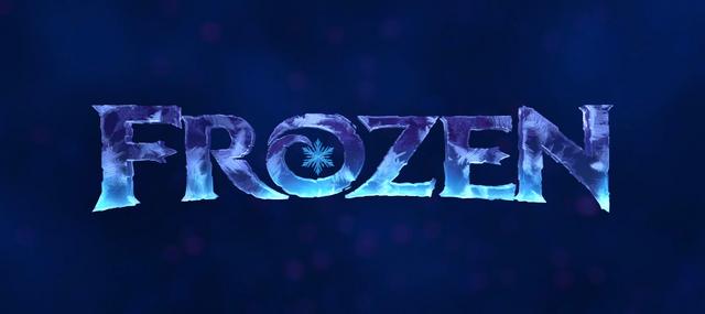 File:Frozen title.png