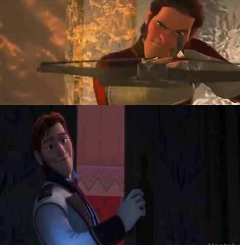 File:Hans and Guard.jpg