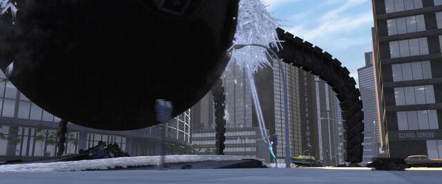 File:Incredibles-disneyscreencaps com-11672.jpg