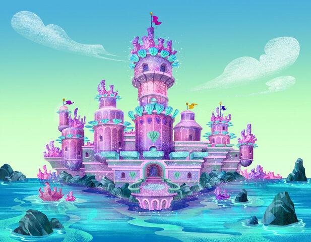 File:Jake-and-the-never-land-pirates-Pirate Princess Island.jpg