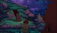 Lion3-disneyscreencaps.com-6250