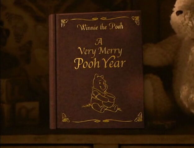 File:Merry-pooh-year-disneyscreencaps.com-50.jpg