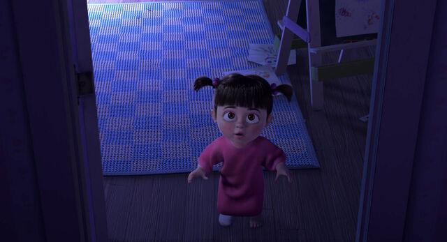 File:Monsters-inc-disneyscreencaps.com-9490.jpg