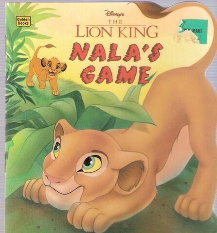 File:Nalas game.jpg