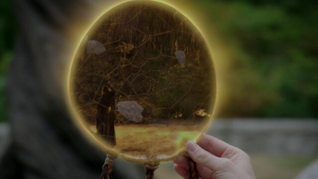 File:Once Upon a Time - 5x05 - Dreamcatcher - Dreamcatcher Vision.jpg
